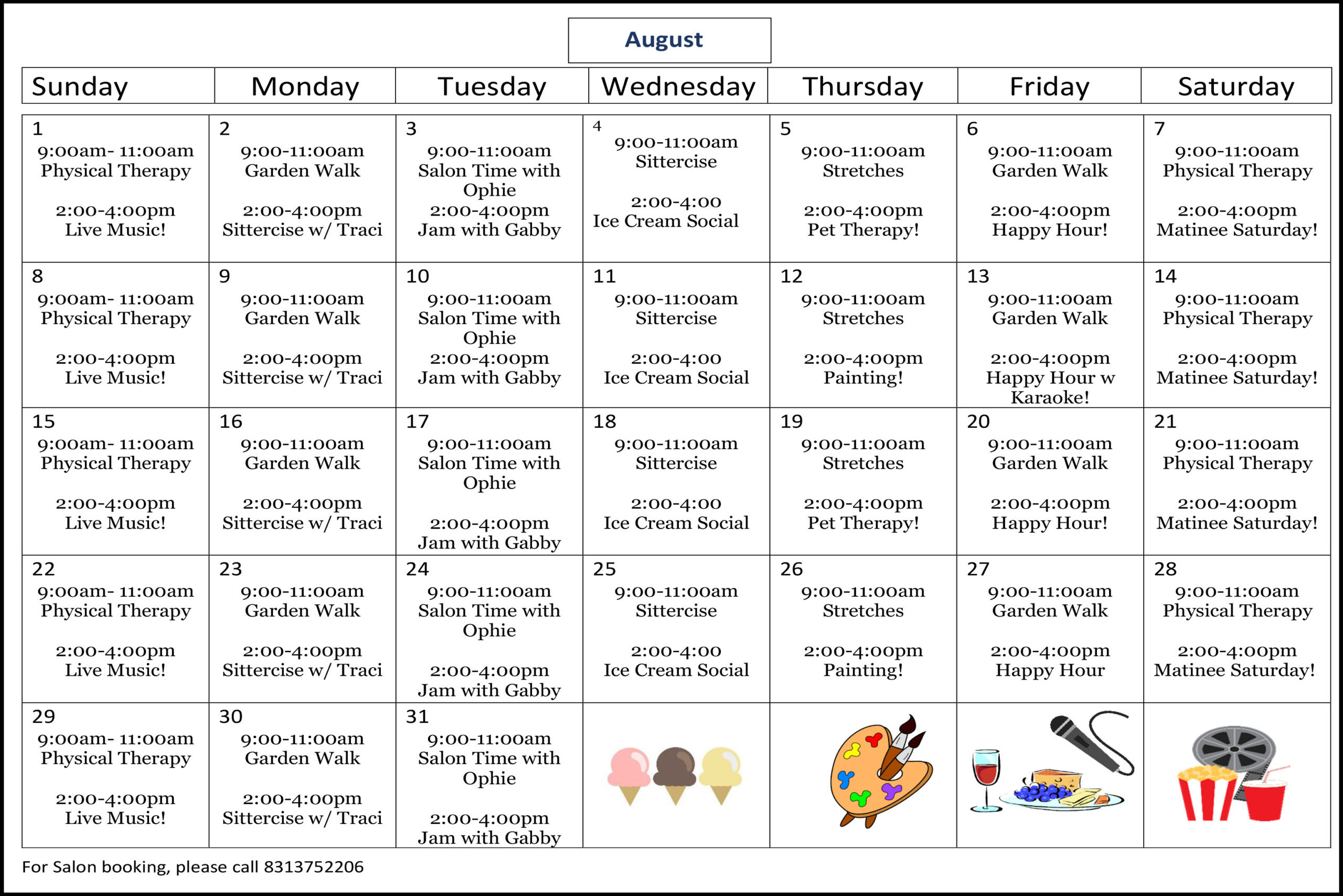 ActivitiesCalendar_August-1-scaled copy